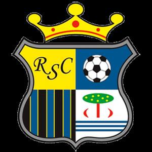 Taça de Portugal: Real SC afastado pelo B, Sad (Belenenses) por 0-2