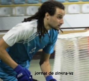 Hóquei em Patins- Taça de Portugal; Nafarros bate (3-2) CP Beja e segue para a 1.ª Eliminatória