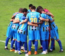 Campeonato de Portugal; Real Sc vence (1-0), Oriental de Lisboa