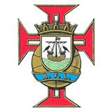 Associação de Futebol de Lisboa suspende competições