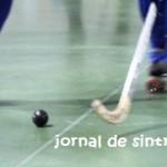 Hóquei- Astro Stuart- HCM vence (2-6), o Académico FC no Grupo 2 do Nacional Feminino
