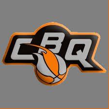 Basquetebol feminino- Liga Skoy; CB Queluz perde (57-65) com  o Galitos